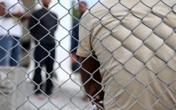 DW: Η Γερμανία δεν τηρεί τις δεσμεύσεις της για το προσφυγικό απέναντι στην Ελλάδα