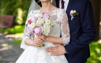 Για ποιο λόγο Σαουδάραβας γαμπρός χώρισε τη νύφη δύο ώρες μετά το γάμο