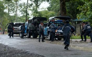 Μιανμάρ: Το διεθνές δικαστήριο επιθυμεί έρευνα για τα εγκλήματα σε μουσουλμάνους