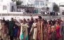 Γάμος στη Μύκονο με αέρα… Bollywood