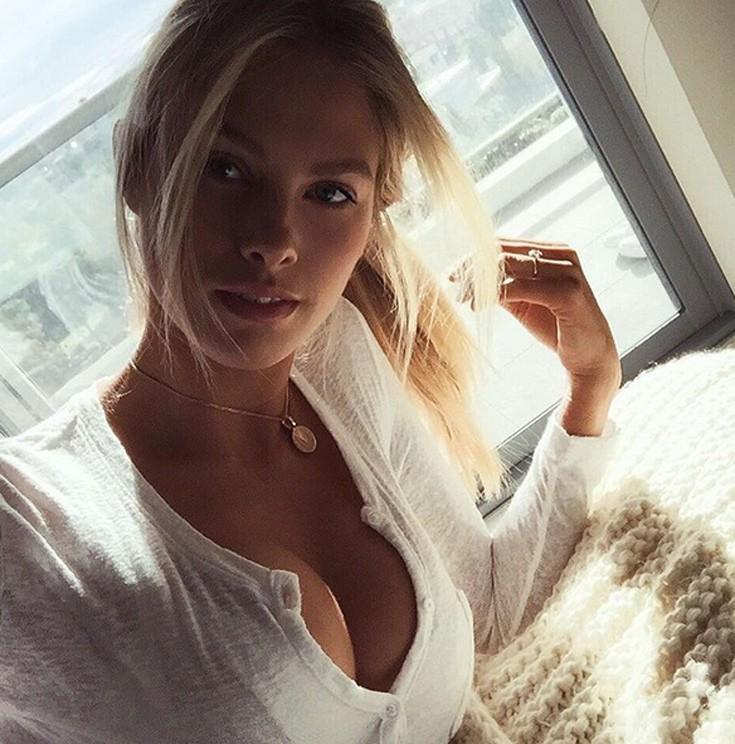 natalie_roser2