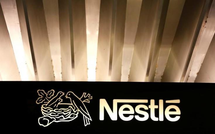Το 2016 μια σημαντική χρονιά για τη Nestlé Ελλάς