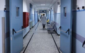 Ασθενής πήγε στο νοσοκομείο για οφθαλμίατρο και τον είδε... καρδιολόγος