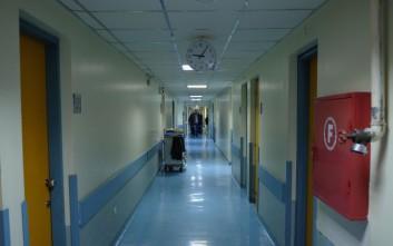 Νέα στοιχεία για τον θάνατο 18χρονου που είχε προσβληθεί από ιλαρά