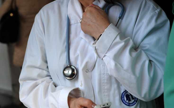 Αλλάζουν τα ραντεβού με τους γιατρούς του ΕΟΠΥΥ