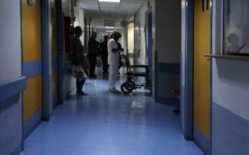Επικυρώθηκε η ποινή για τη γυναικολόγο που επέβαλε άμβλωση σε γυναίκα που δεν ήταν έγκυος