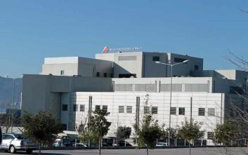 ΕΔΕ στο νοσοκομείο Αγρινίου για τον θάνατο του 18χρονου που υπέκυψε μετά από τροχαίο