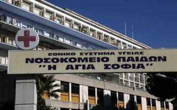 Νέο κρούσμα μηνιγγίτιδας με μαθητή στην Τρίπολη