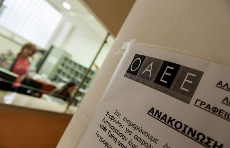 Βέττας: Να επανυπολογιστούν οι οφειλές στον ΟΑΕΕ