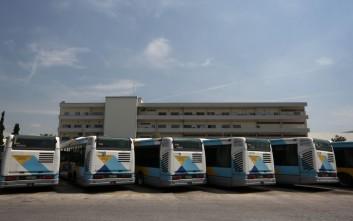 Ο μουσικός στα λεωφορεία και η απάντηση του ΟΑΣΑ