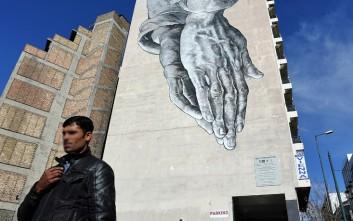 «Η Ελλάδα είναι η χειρότερη χώρα για δουλειά κι οικογένεια»
