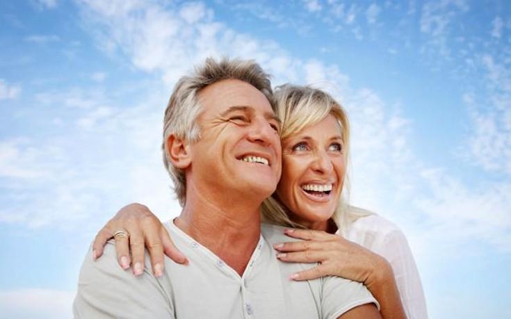 Καλύτερη ποιότητα ζωής με έγκαιρη διάγνωση της αρθρίτιδας