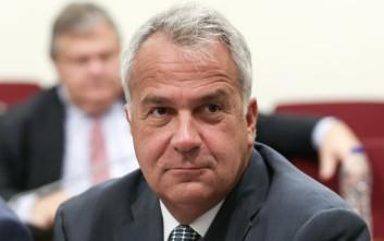 Βορίδης: Η ΝΔ θα χρησιμοποιήσει όλα τα μέσα που έχει στην διάθεσή της