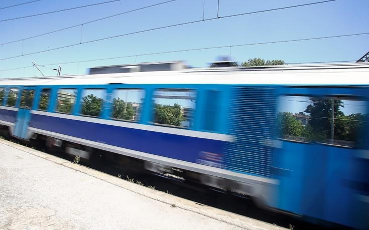 Κανονικά θα γίνει το δρομολόγιο Θεσσαλονίκη - Αλεξανδρούπολη