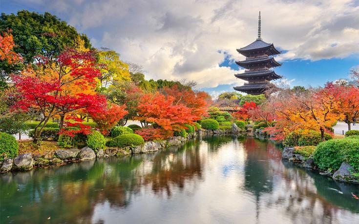 pagodes1