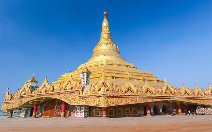pagodes10
