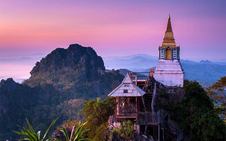 pagodes2