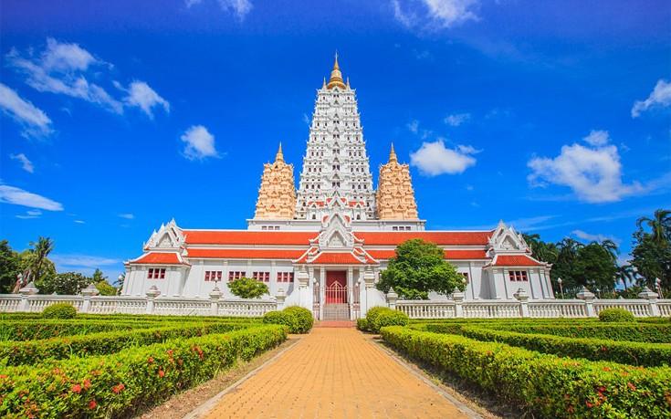 pagodes3