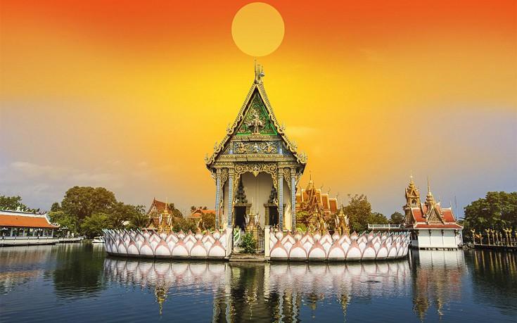 pagodes4