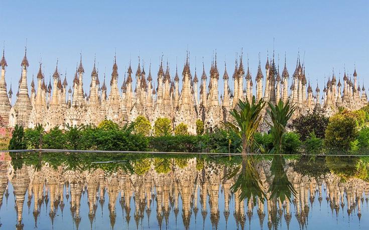 pagodes5