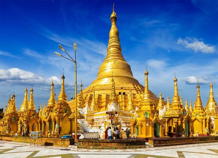 pagodes6