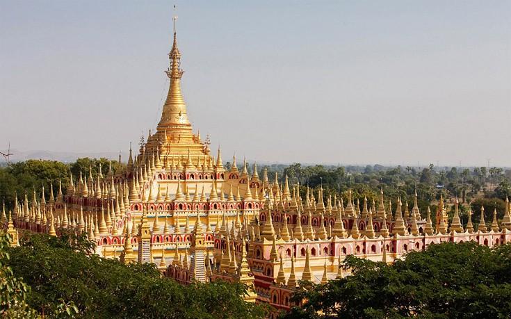 pagodes8
