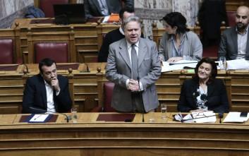 Κόντρα στη Βουλή για τις προεκλογικές συγκεντρώσεις των Τούρκων