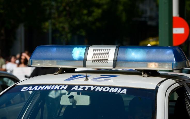 Κρήτη: ανήλικα ξαδέρφια εξαφανίστηκαν στην Κρήτη