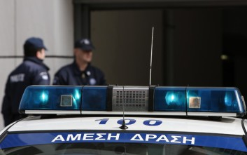 Ομολόγησαν μάνα και κόρη για το νεκρό βρέφος στην Πετρούπολη