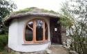 Το «πράσινο» σπίτι των 30.000 ευρώ