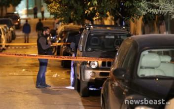Άκαρπες οι έρευνες για τον δράστη της δολοφονίας στην Πανόρμου