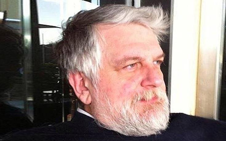 Γιάννης Λοβέρδος: Ο κύριος Λαζόπουλος δεν κάνει σάτιρα κάνει κομματική προπαγάνδα