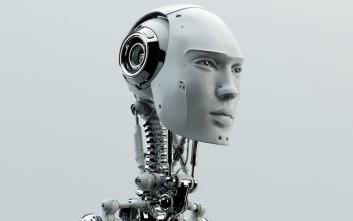 Ρομπότ σε πείραμα τεχνητής νοημοσύνης άρχισαν να μιλούν δική τους γλώσσα