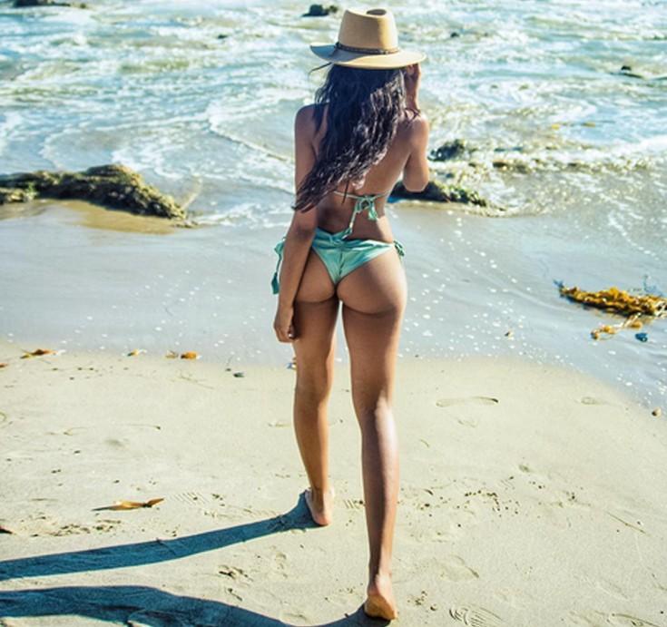 rosanna_cordoba2