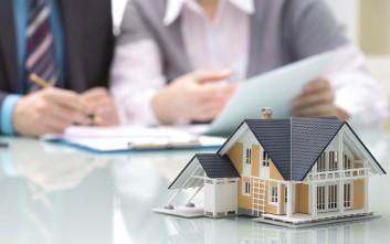 Πώς να πουλήσετε το σπίτι σας γρηγορότερα αλλά και ακριβότερα