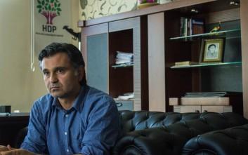 Ο ανιψιός ιδρυτή του PKK ζητάει 16 ελληνικά νησιά
