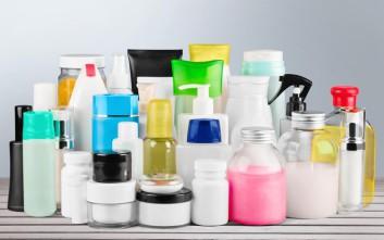 Η καθημερινή χρήση πλαστικού μειώνει τη βιταμίνη  D στο αίμα
