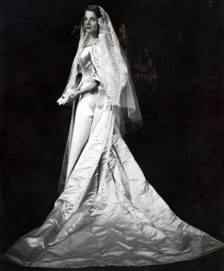 sarah-dress