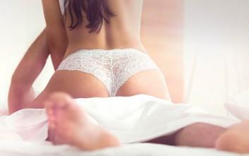 καλύτερη τεχνική σεξ xxx ενηλίκων πορνό βίντεο λήψη