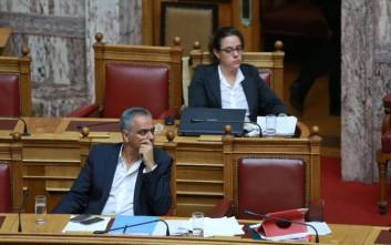 Μελετάται αποσυσχέτιση των αυτοδιοικητικών από τις ευρωεκλογές