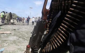 Οι δυνάμεις ασφαλείας έχουν διασώσει 32 τουρίστες στο Μαλί