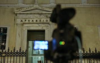 Πέμπτη και κρισιμότερη διάσκεψη στο ΣτΕ για τις τηλεοπτικές άδειες