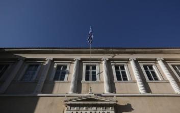 Τι σημαίνουν οι αποφάσεις του ΣτΕ για επικουρικές συντάξεις και αναδρομικά