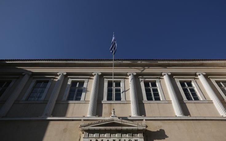 Σήμερα η απόφαση του ΣτΕ για τα αναδρομικά 2,5 εκατ. συνταξιούχων