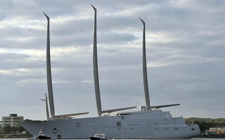superyacht2