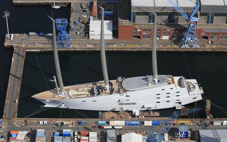superyacht3