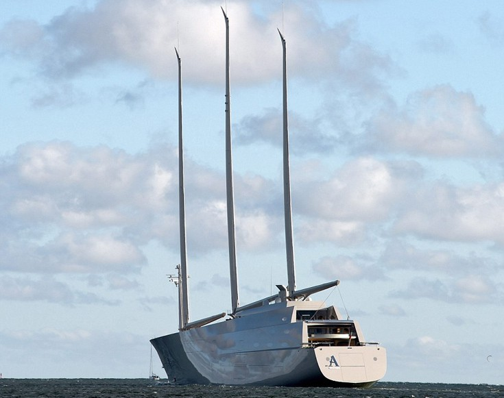 superyacht6