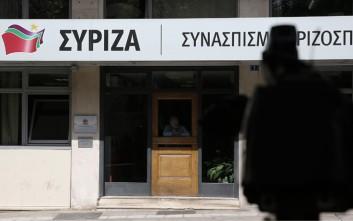 Ένα βήμα πριν τη δημιουργία ΣΥΡΙΖΑ TV βρίσκεται η Κουμουνδούρου