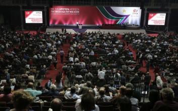 Ευρωεκλογές 2019: «Οι Ευρωπαίοι σοσιαλδημοκράτες στρέφονται στα αριστερά»