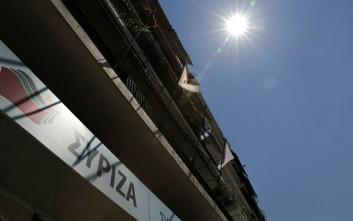 Ενστάσεις από βουλευτές του ΣΥΡΙΖΑ για την αναδοχή από ομόφυλα ζευγάρια